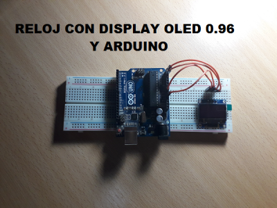 PORTADA reloj con display oled